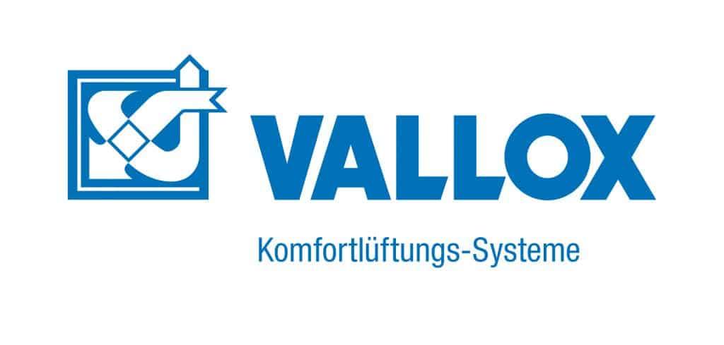 Vallox 1024x489 1