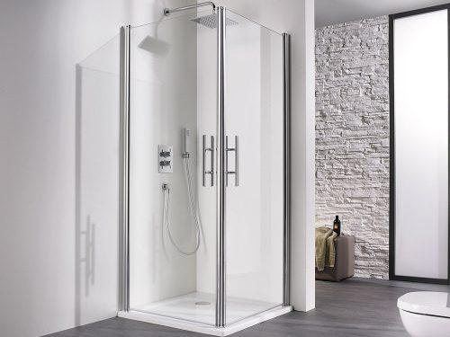 Installation von Duschen und Duschkabinen1 e1626119087963