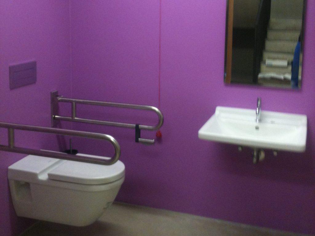 Realisierung von behindertengerechten WC Anlangen rotated e1626118946469