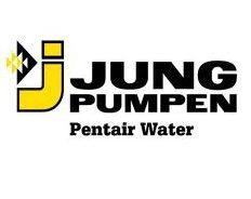 jung pumpen e1633894025487
